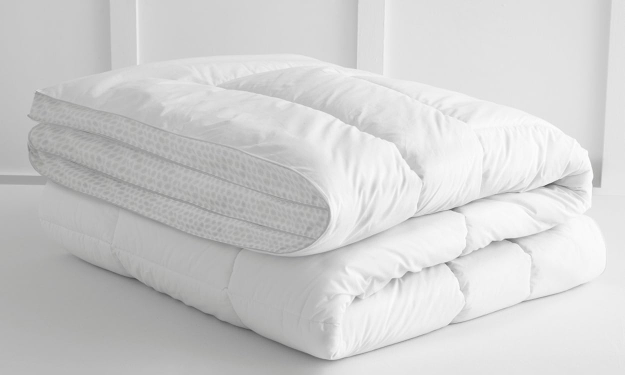 Bedding Care Amp Cleaning Faqs Covering The Basics