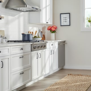 5 Tips for Choosing the Best Kitchen Rug | Overstock com