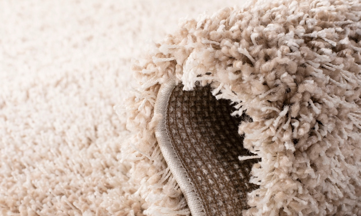 Rug Pads Prevent Falling Accidents