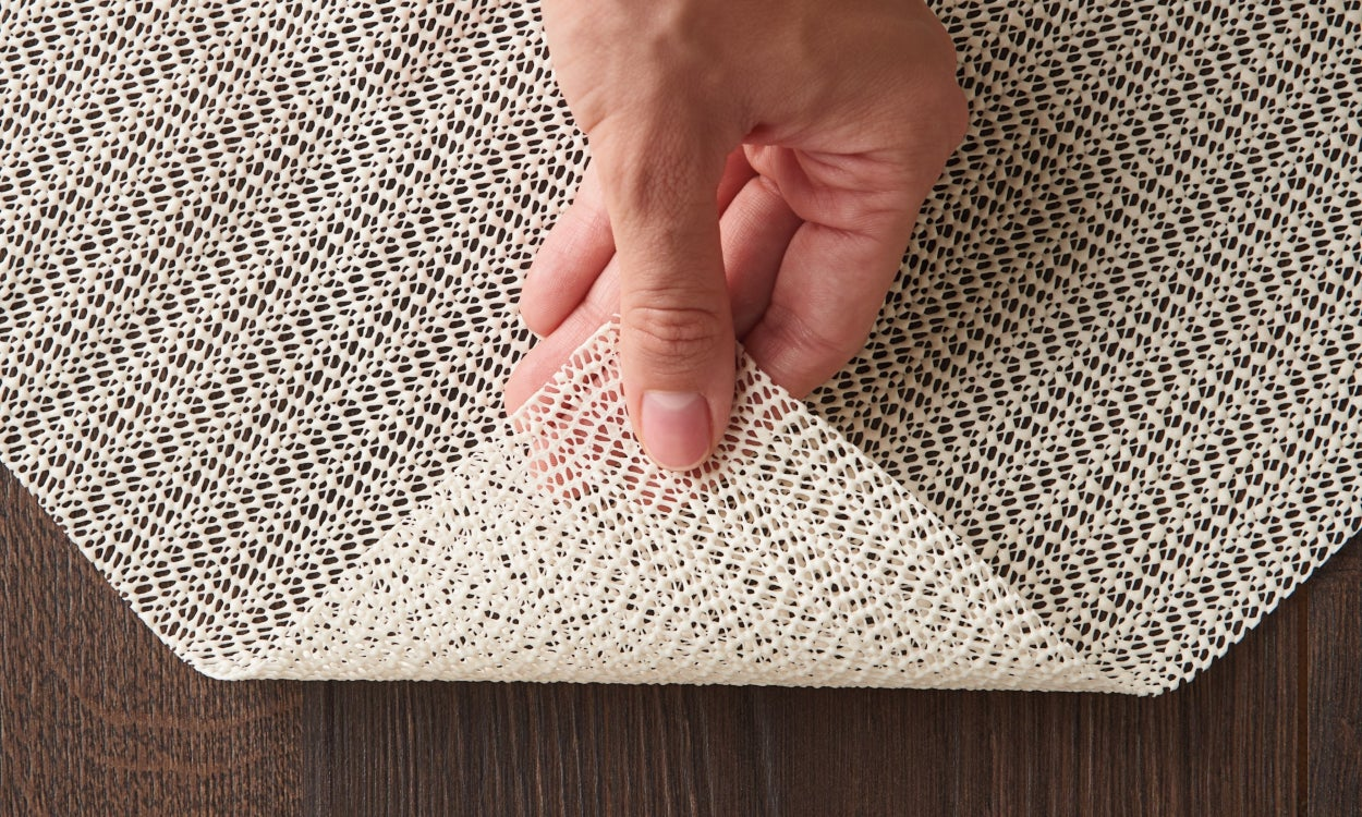 What is a Rug Pad?