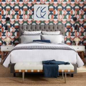 Top 11 Bedroom Furniture And Decor Styles Overstockcom