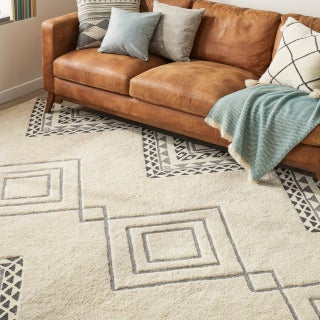 The 5 Softest Area Rugs For Creating Comfy Spaces Overstock Com