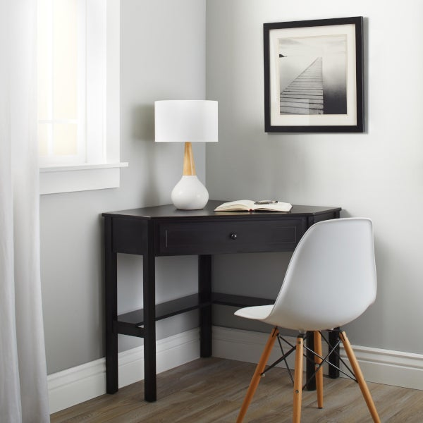 6 Best Pieces of Office Furniture for Small Spaces