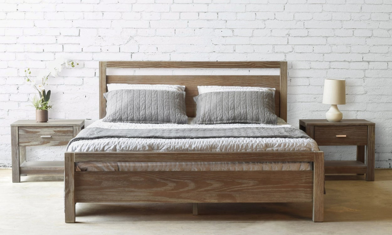 All Your Queen Size Bed Questions Answered Overstockcom