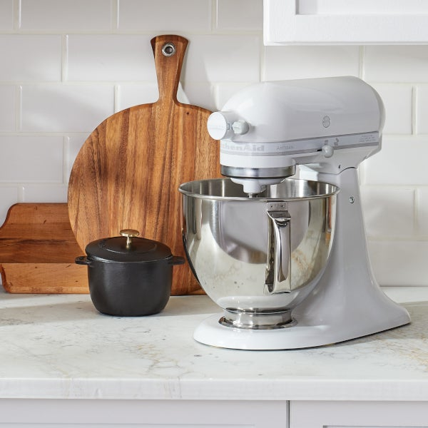 Top 10 Must-Have Small Appliances for Your Kitchen ...