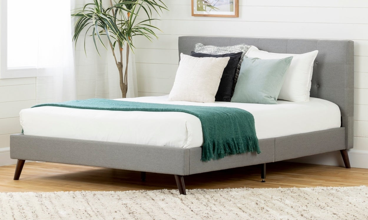 Platform Beds Faqs You Need To Know Overstock Com