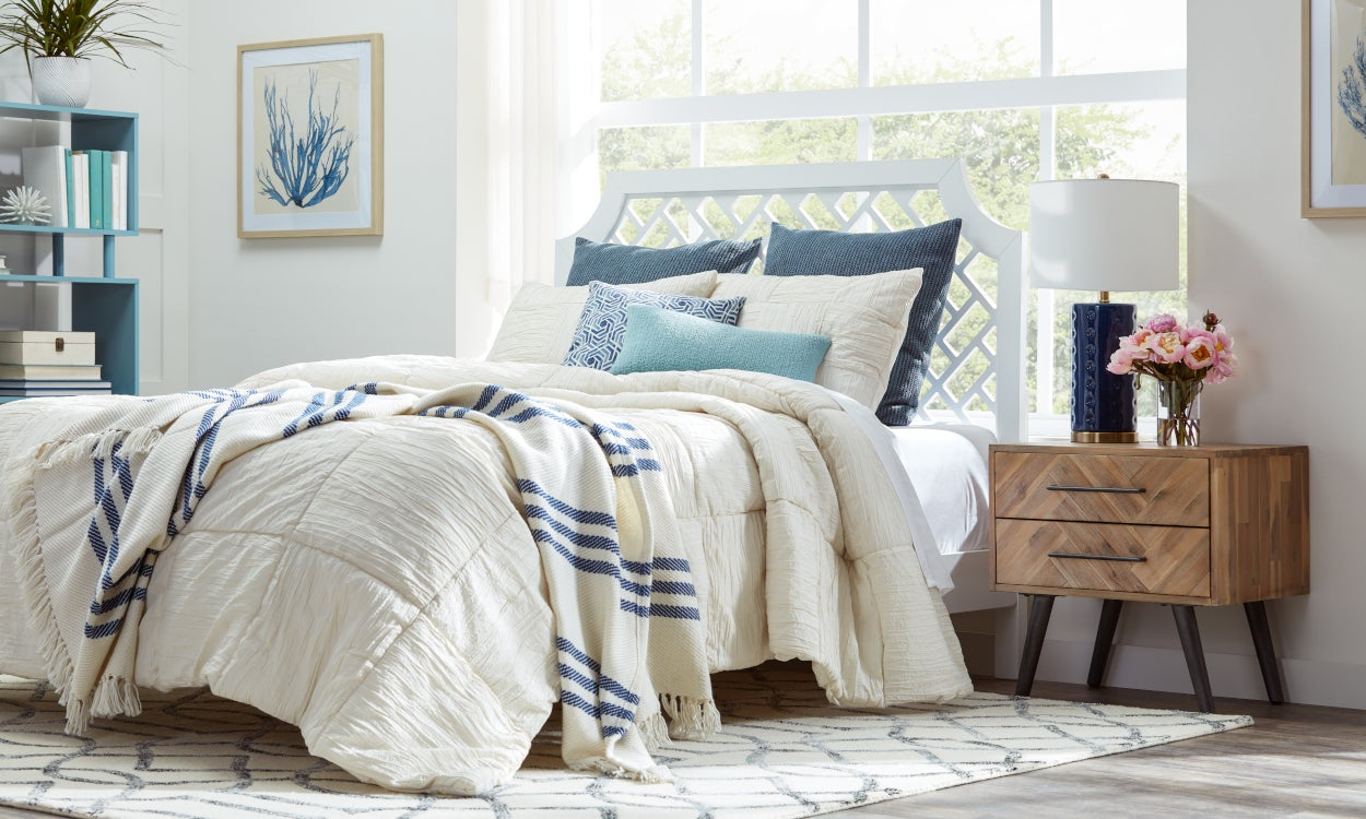 Best Hypoallergenic Bedding for Allergy Sufferers