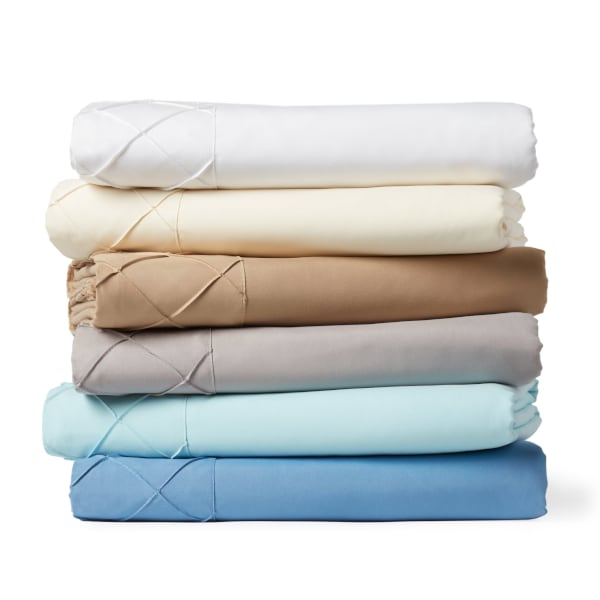 About Egyptian Cotton Sheets