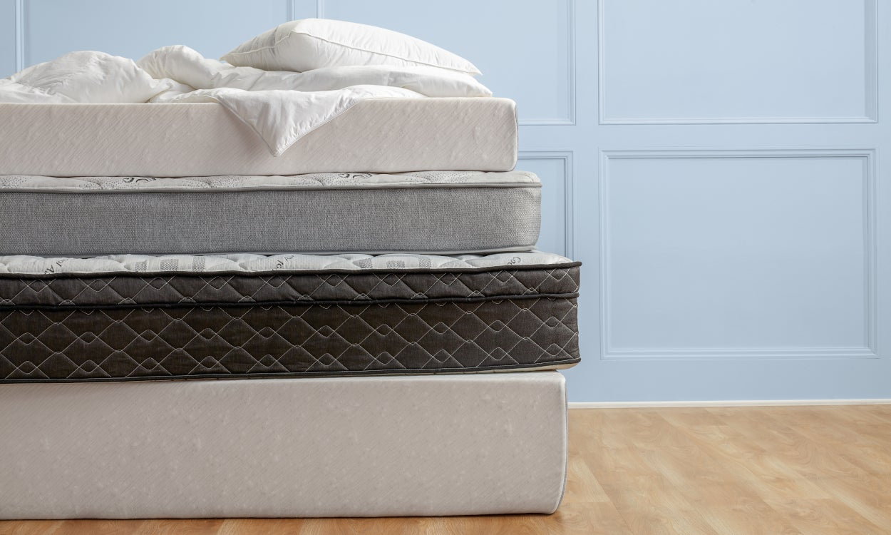How to Make Your Mattress Last Longer