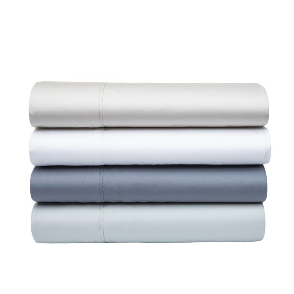 About Sateen Sheets