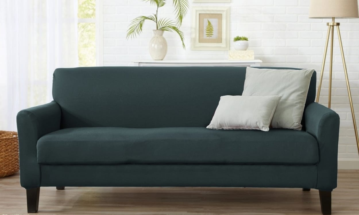 How to Choose a Durable Slipcover to Protect Your Sofa | Overstock.com