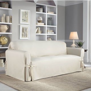 How To Choose A Durable Slipcover Protect Your Sofa