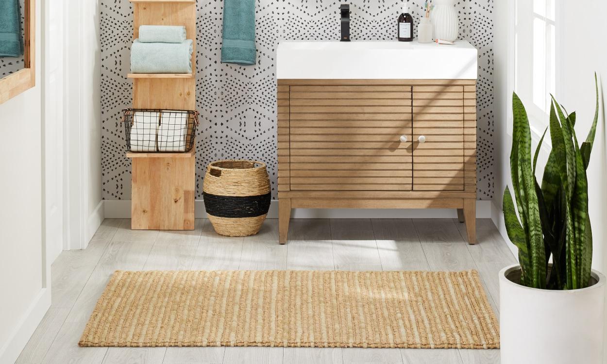 FAQs About Bath Mats