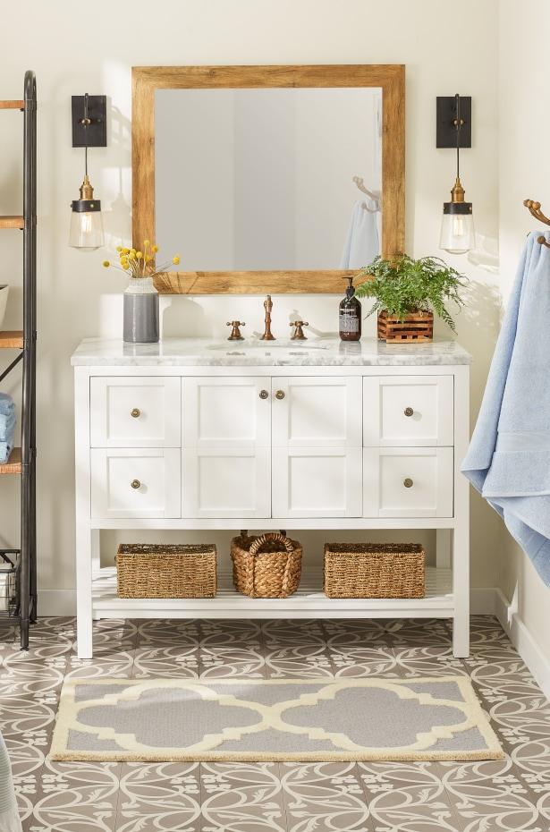 Are bath mats sanitary?