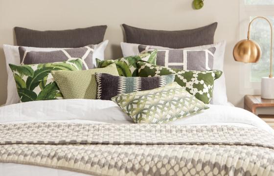 Affordable Bedding