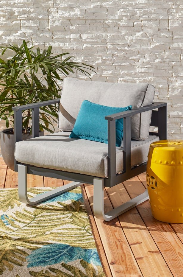 How To Choose The Best Metal Patio Set For Your Home