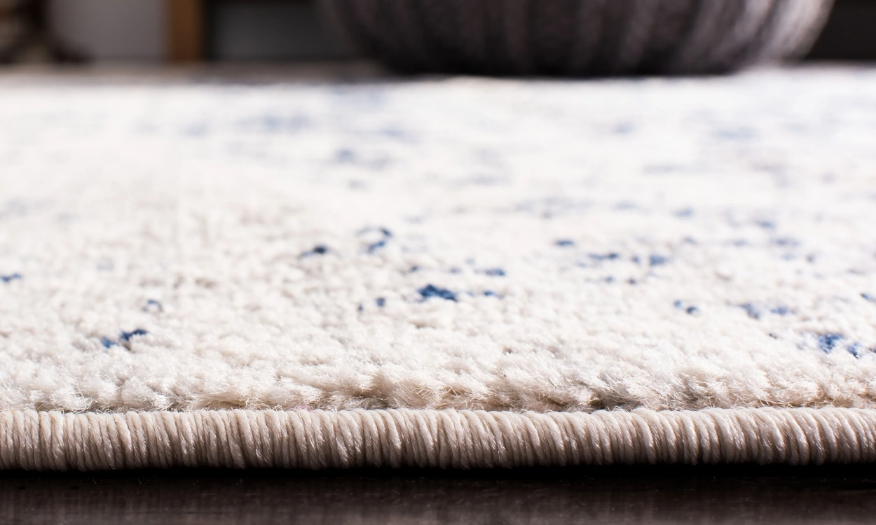 How to Clean a Polypropylene Rug