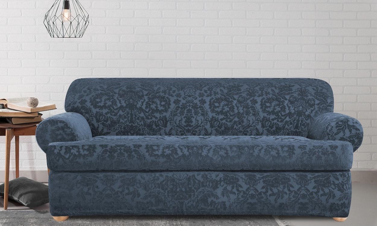 pet-friendly sofa slipcover